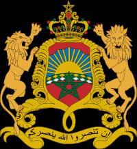 Ghassan Khalil, chanteur à la gloire de SM Mohammed VI